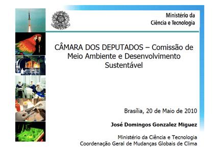apresentac%cc%a7a%cc%83o_na_audie%cc%82ncia_publica_da_com