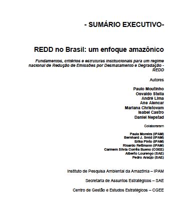 redd_no_brasil_um_enfoque_amazo%cc%82nico_fund