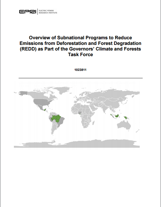 overview_subnational_programs_redd_gcf