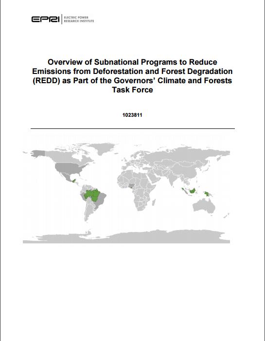 overview_subnational_programs_redd_gcf