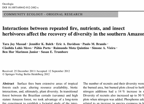 2015-12-02 21_29_41-Interactions between repeated fire, nutrients, and insect herbivores affect the