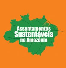 Assentamento Sustentável