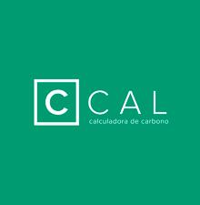 calculadora-de-carbono