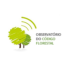 observatorio-do-codigo-florestal
