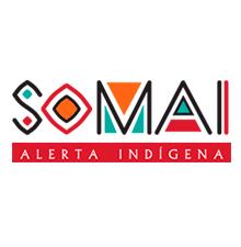 somai-alerta-indigena