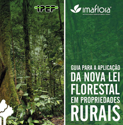 2015-12-02 17_48_58-guia_para_aplicação_da_nova_lei_em_propr.pdf