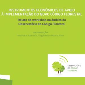 2015-12-02 17_56_11-instrumentos_econômicos_de_apoio_à_imple (1).pdf