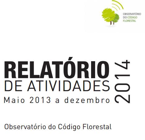 2015-12-02 17_58_07-relatório_de_atividades_do_observatório_.pdf