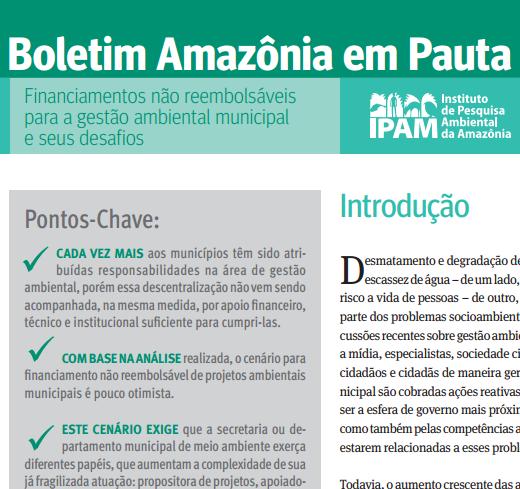 2015-12-02 18_04_22-amazônia_em_pauta_5_financiamentos_não_r (2).pdf