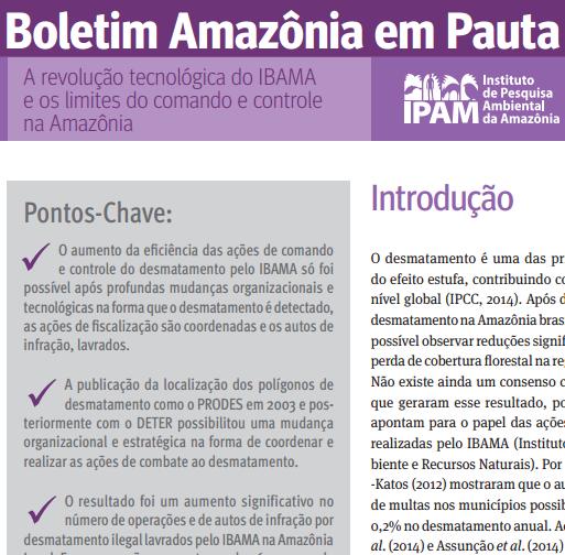 2015-12-02 18_06_08-amazônia_em_pauta_4_a_revolução_tecnológ.pdf