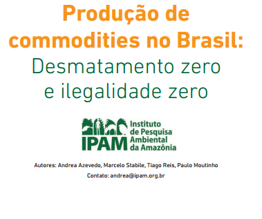 2015-12-02 18_08_38-produção_de_commodities_no_brasil.pdf