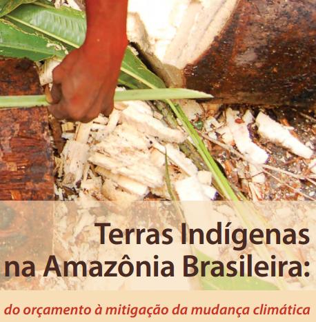 2015-12-02 18_36_16-terras_indígenas_na_amazônia_brasileira_ (1).pdf