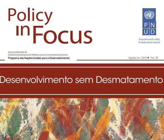 2015-12-02 20_11_20-assentamentos_sustentáveis_na_amazônia (2).pdf