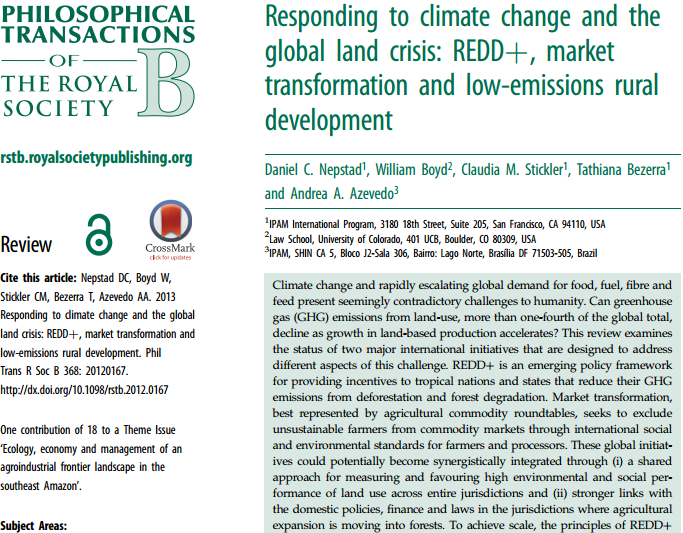 2015-12-02 20_16_09-responding_to_climate_change_and_the_glo.pdf
