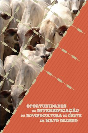 oportunidades-intensificac%cc%a7a%cc%83o-bovinocultura-corte-mt-pdf