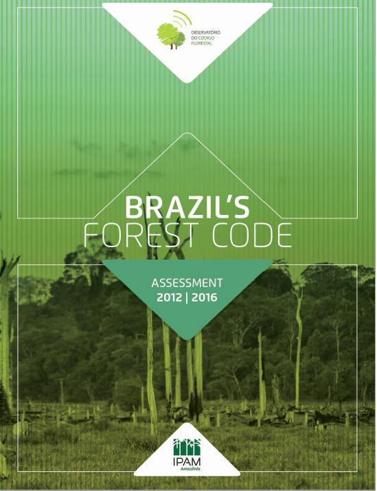 brazilsforestcode