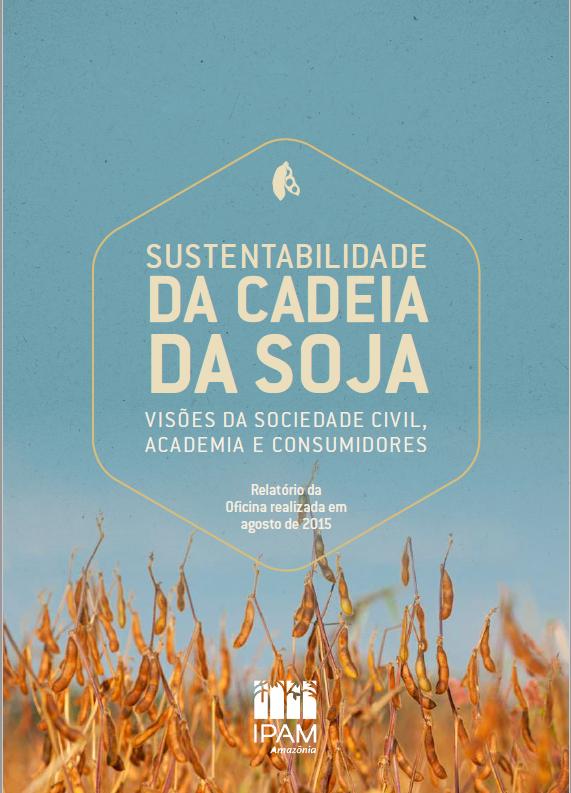 sustentabilidade-da-cadeia-da-soja