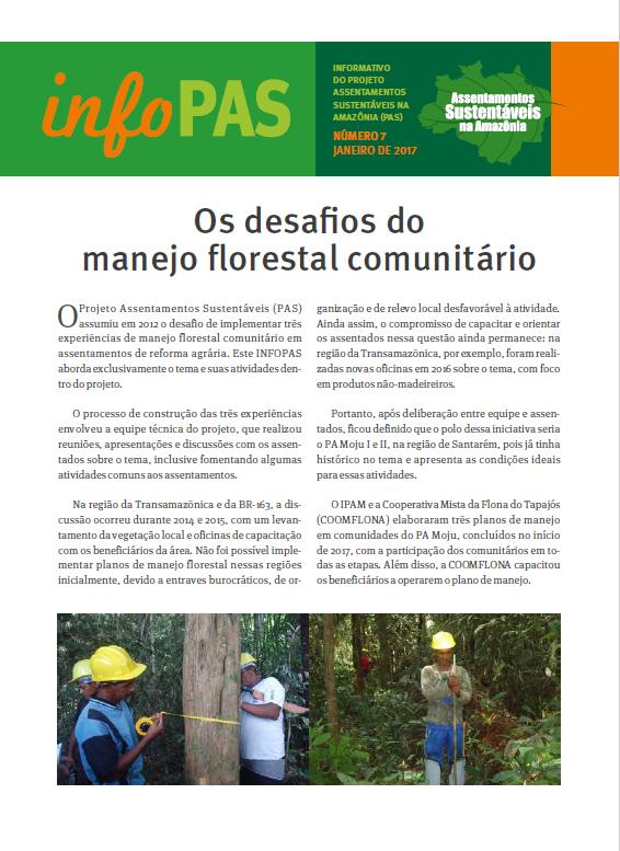infopas7