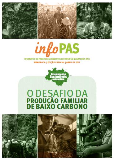 capa-infopas10