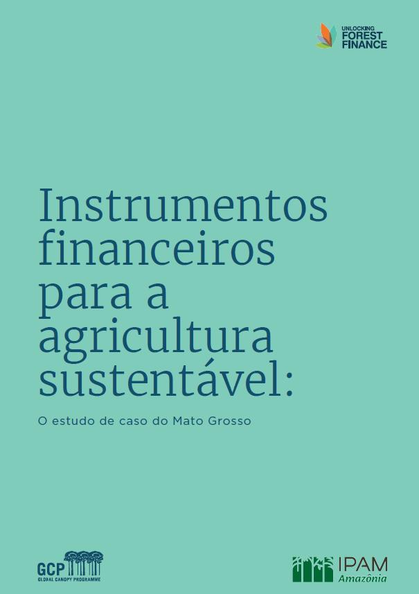 instrumentos_uff