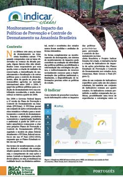folheto-indicar_br_2015