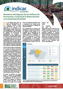 folheto-indicar_es_2015