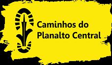 Caminho do Planalto Central