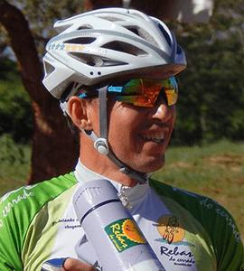 Márcio Bittencourt